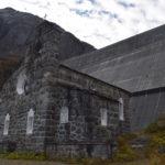 La chapelle St-Jean
